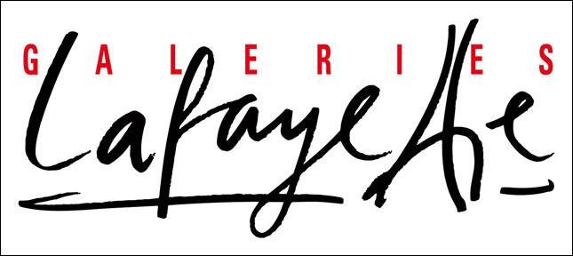 Observez les deux  t  qui se trouvent dans le mot Lafayette ; que voyez-vous ?