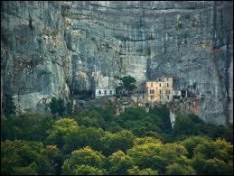 Je me rends à Plan-d'Aups-Sainte-Baume, dans le Var. Je serai en région ...