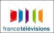 Pour Nicolas Sarkozy, la 'contrainte publicitaire' a un effet néfaste sur la télévision publique. Lequel ?