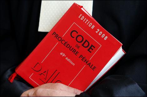 Nicolas Sarkozy a proposé de supprimer le juge d'instruction. Par quoi veut-il le remplacer ?