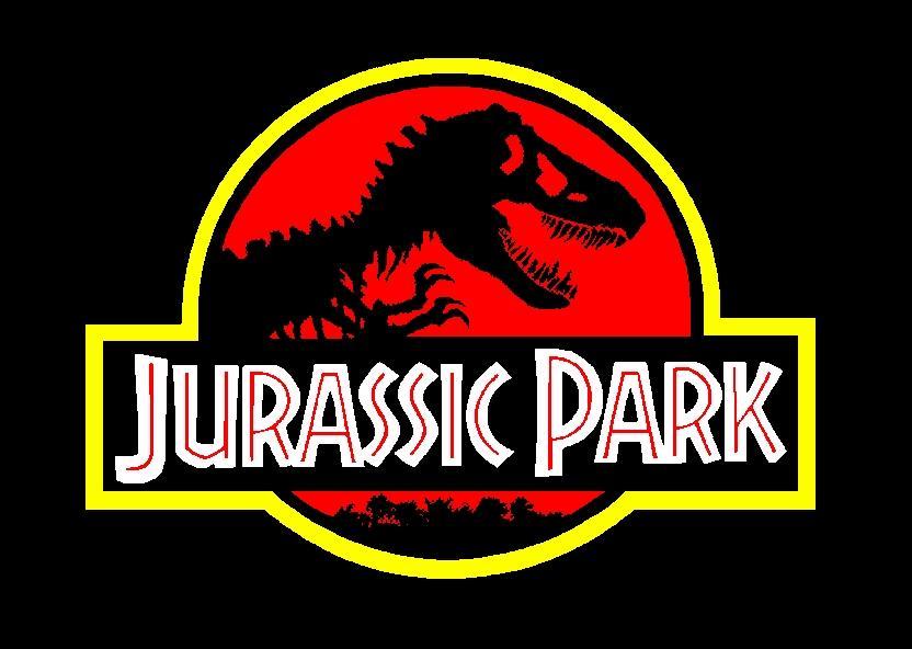 Les dinosaures dans 'Jurassic Park'