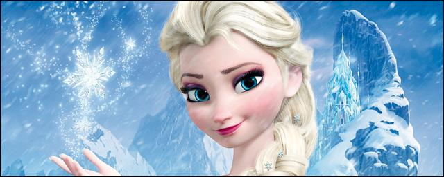 Quizz la reine des neiges les personnages quiz films - Personnage reine des neige ...