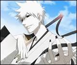 Shirosaki est-il le zanpakoto ou le hollow d'Ichigo ?