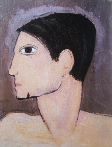 Qui a représenté Pablo Picasso ?