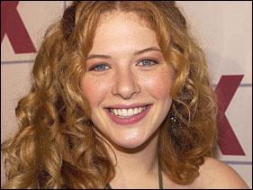 Quel rôle joue Rachelle Lefèvre dans Twilight ?