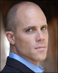 Quel rôle joue Matt Bushell dans Twilight ?