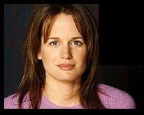 Quel rôle joue Elisabeth Reeser dans Twilight ?