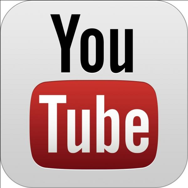 Depuis environ fin 2013, il y a eu une polémique sur YouTube à cause...