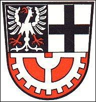 Dans quelle ville d'Allemagne est né Michael Schumacher ?