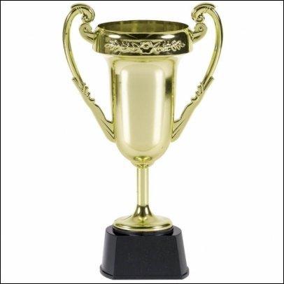 Schumi a largement dominé les championnats du monde 1994 et 1995, établissant un nouveau record de victoires. Sur 31 épreuves disputées, combien en remporta-t-il ?