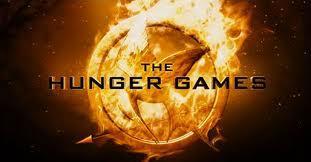 Pouvez-vous survivre à un Hunger Games ?