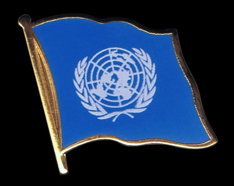 1er janvier 1997 : Kofi Annan, Prix Nobel de la paix en 2001, a commencé son premier mandat de secrétaire général d'une organisation mondiale. Laquelle ?
