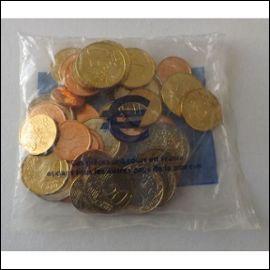 1er janvier 2002 : quelle monnaie a été mise en circulation ?