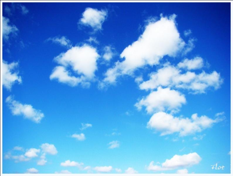 Qui est à l'origine de la classification des nuages en  cumulus ,  cirrus  et  stratus  ?