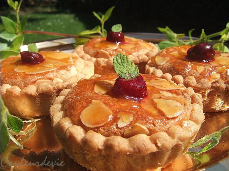 La recette de ce gâteau est donné par Ragueneau dans Cyrano de Bergerac, et en vers, s'il vous plaît. Comment s'appelle-t-il en prose ?
