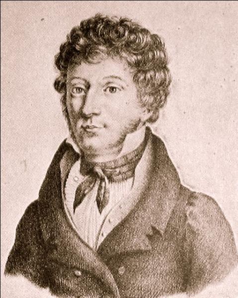C'est le compositeur John Field qui a  inventé  le nocturne pour piano, mais quel est le compositeur qui a écrit de sublimes nocturnes ?