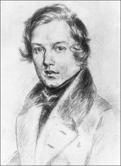 Combien Schumann a-t-il composé de symphonies ?
