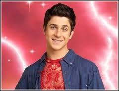 Qui est l'avant-dernière petite amie de Justin ?