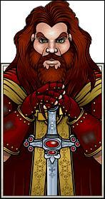 Combien de reliques ou d'objets sacrés sont affiliés à Godric Gryffondor et font l'objet d'une attention toute particulière de la part de l'établissement ?