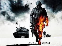 Quel était le nom du précédent Battlefield ?