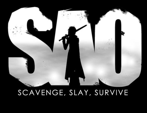 Sword Art Online : épisode 2