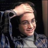 Vrai ou Faux ? La cicatrice d'Harry a cessé de lui faire mal :