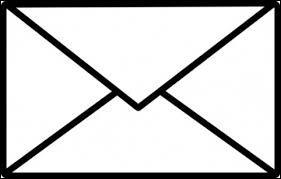 D'après Ginny, combien de lettres envoyaient-ils par semaine à leur fils aîné pendant sa première année à Poudlard ?