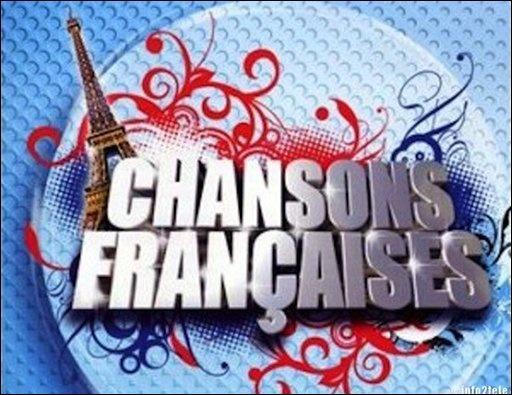 1er janvier 1996 : entrée en vigueur d'un quota de chansons francophones à la radio. Quel était ce pourcentage minimum ?