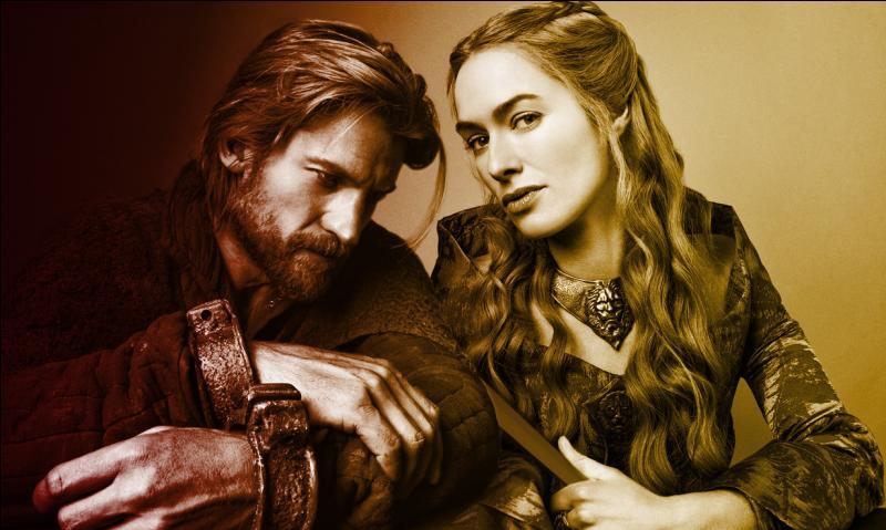Cersei et Jaime couchent-ils ensemble ?