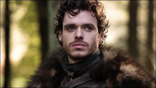 Qui a tué Talisa, Robb et Catelyn Stark ?
