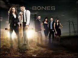 Parmi ces personnages, quels sont les tueurs principaux de Bones ?