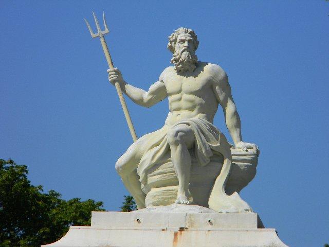 Quizz Les statues dans la Grèce antique Quiz Grece