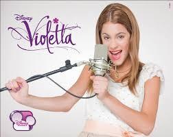 Violetta : les noms et prénoms complets