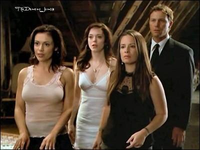Quels acteurs apparaissent dans l'épisode  une nouvelle vie  ?