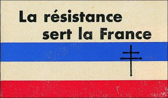 1er janvier 1942 : parachutage d'un soldat en zone libre. Qui a été chargé d'unifier les mouvements de résistance en zone sud, au nom du Général de Gaulle ?