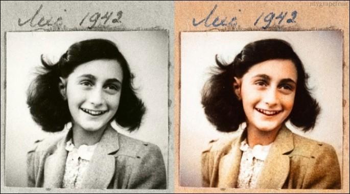 Elle est morte à 16 ans, ses écrits ont fait le tour du monde !