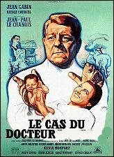 Complétez le titre de ce film :