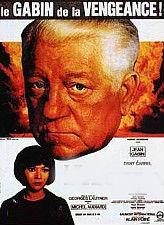 Les films de Gabin à l'affiche !