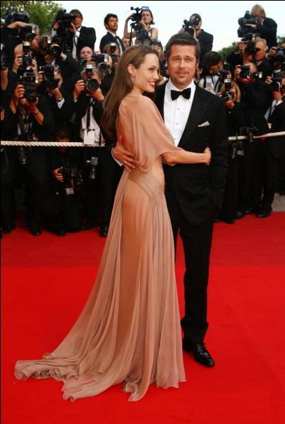Lars Von Trier a été banni du festival de Cannes en 2010.