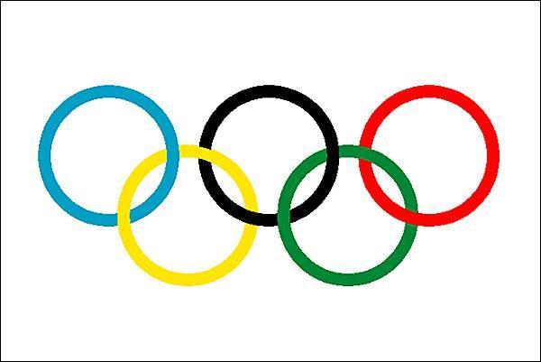 Où se sont déroulés les Jeux Olympiques d'été de 1968 ?