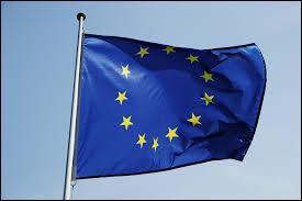 Quel pays ne fait pas partie de l'Europe ?
