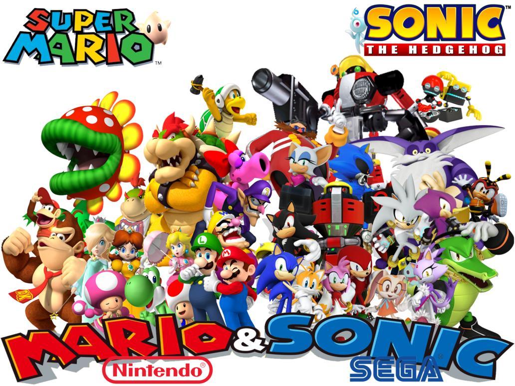 Quizz Mario Et Tous Ses Amis Quiz Mario Bros