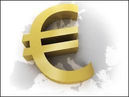 L'euro est-il aujourd'hui la monnaie officielle de l'Estonie ?