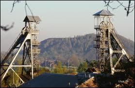 Les quatre sites miniers majeurs de Wallonie (Belgique) s'étendant sur 170 km de long sont inscrits par l'UNESCO sur la liste du patrimoine mondial.