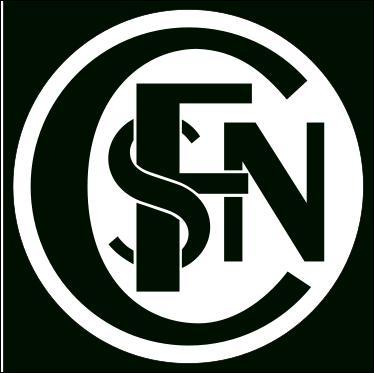 1er janvier 1938 : création d'une société à partir des grandes compagnies ferroviaires françaises. C'est la :