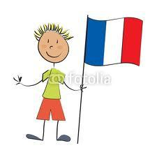 Les villes des départements français : cherchez l'intruse !