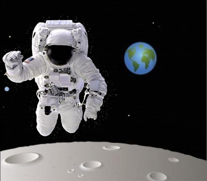 Voir le monde à l'envers, plus beau vu d'en haut...