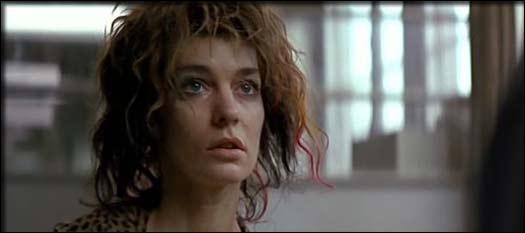 L'un des plus grands rôles d'Anne Parillaud :