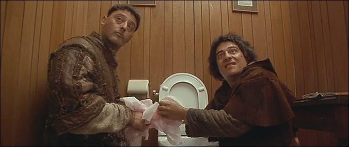 Un film avec Jean Reno et Christian Clavier sorti en 1993 :