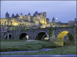 Quelle est la bonne orthographe de cette ville de l'Aude ?